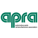 Automotive Parts Remanufacturers Association