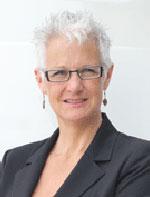Denise Rondoni
