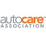 """""""Autocare"""