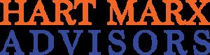 Hart Marx Advisors