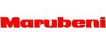 Marubeni-logo