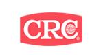 150x46 CRC