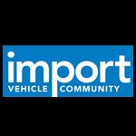 """""""Import"""
