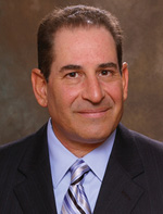 Mark Iasiello